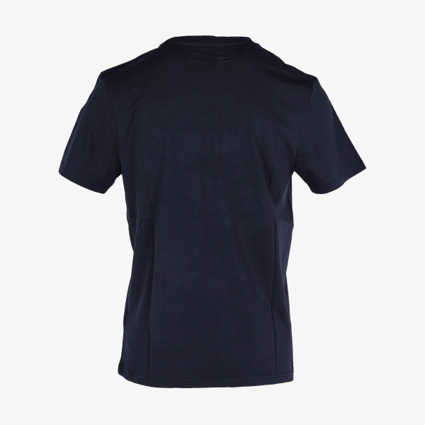 CHAMPION Majica EU.CL. T-SHIRT