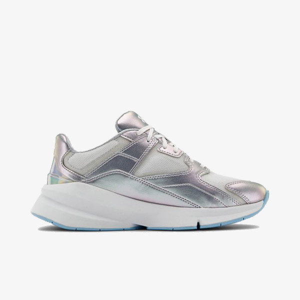 UNDER ARMOUR Patike UA W Forge 96 HL IRID