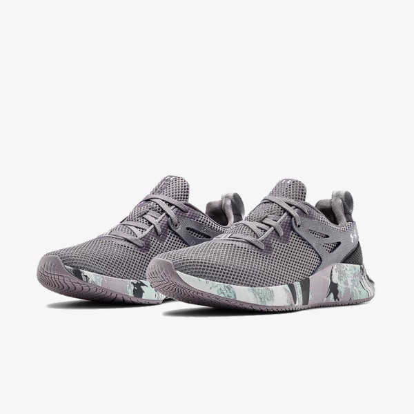 UNDER ARMOUR Patike UA W Charged Breathe TR2 MBL