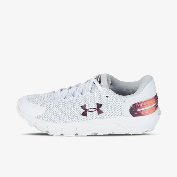 UNDER ARMOUR UA W Charged Rogue2.5 ClrSft
