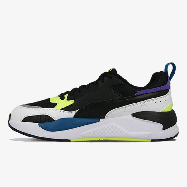 PUMA Patike PUMA X-RAY 2 SQUARE