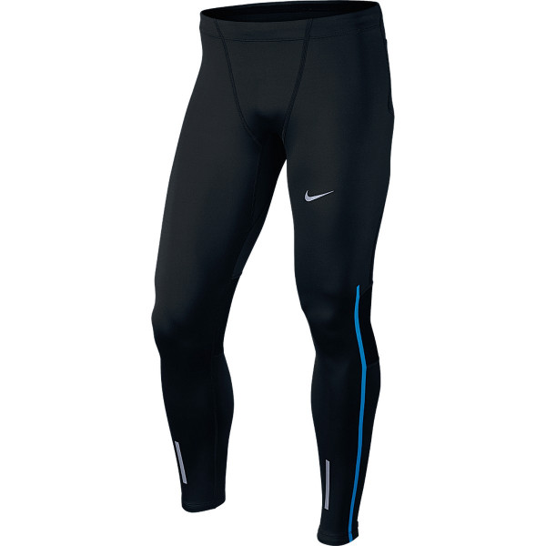 NIKE Helanke NIKE TECH TIGHT