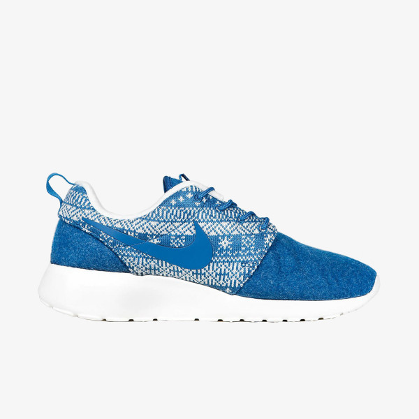 NIKE Patike WMNS NIKE ROSHE ONE WINTER