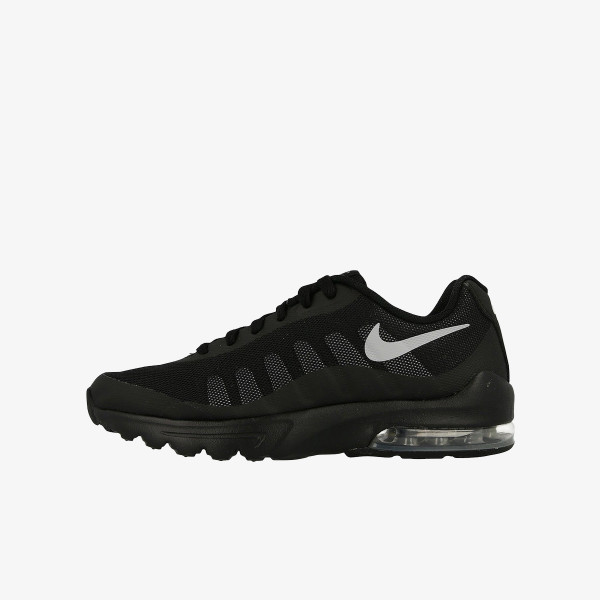 NIKE Patike NIKE AIR MAX INVIGOR (GS)