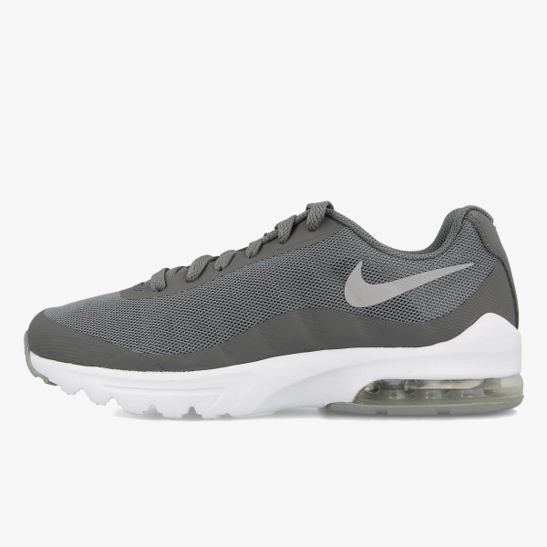 NIKE Patike NIKE AIR MAX INVIGOR BG
