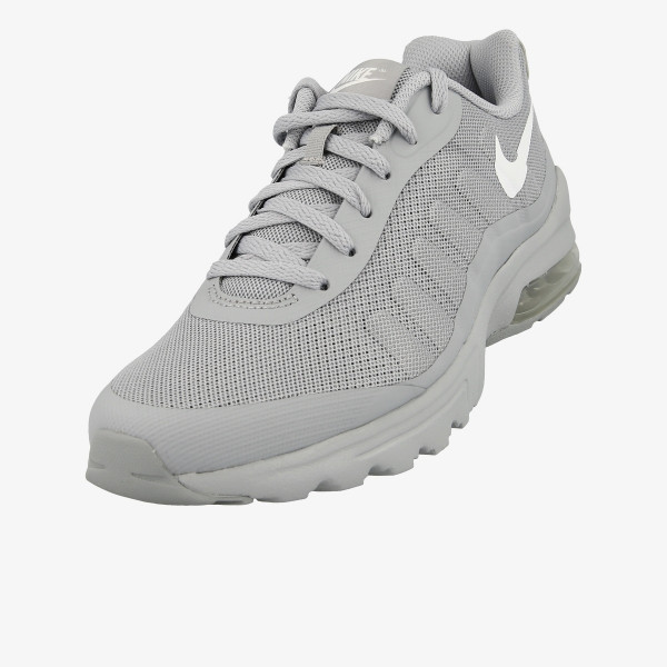 NIKE Patike NIKE AIR MAX INVIGOR