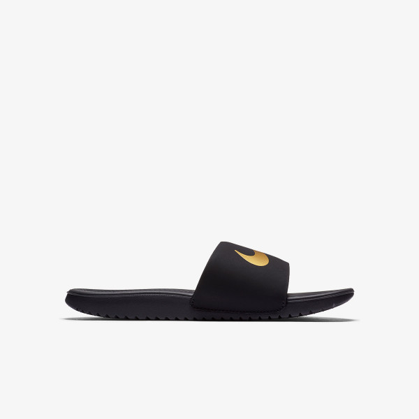 NIKE Papuče NIKE KAWA SLIDE (GS/PS)