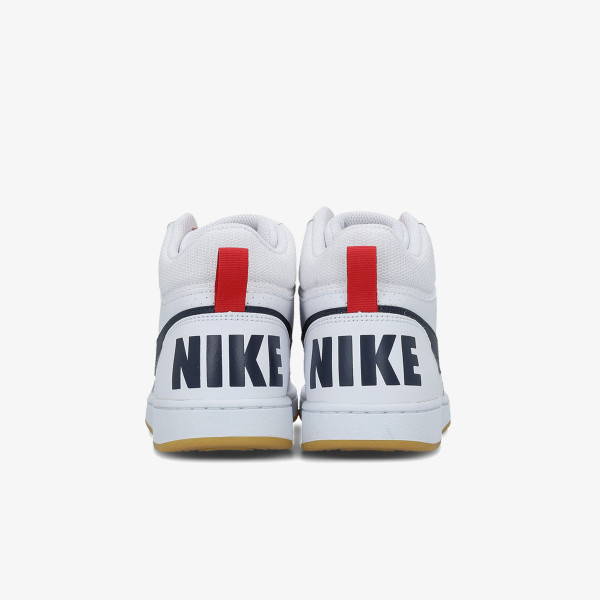 NIKE Patike NIKE COURT BOROUGH MID BG