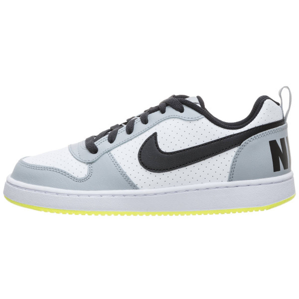 NIKE Patike NIKE COURT BOROUGH LOW (GS)