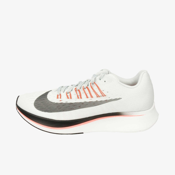 NIKE Patike WMNS NIKE ZOOM FLY