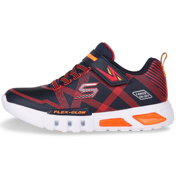 SKECHERS Patike FLEX-GLOW