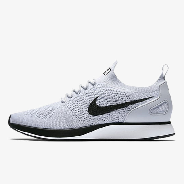 Patike AIR ZOOM MARIAH FLYKNIT R
