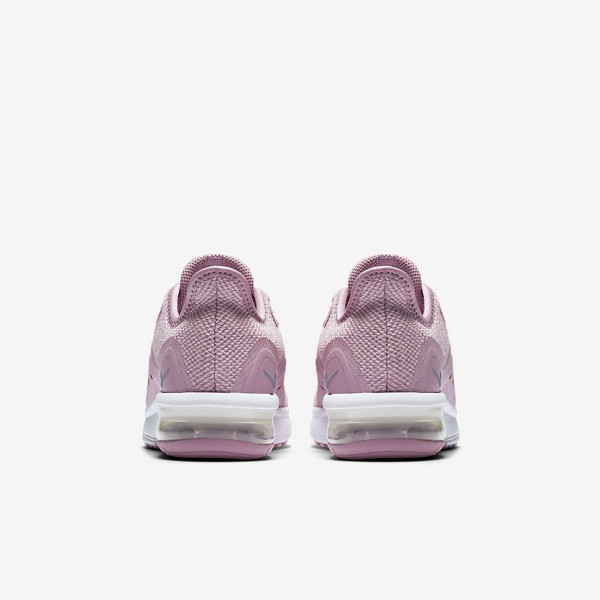 NIKE Patike GIRLS' NIKE AIR MAX SEQUENT 3 (GS)