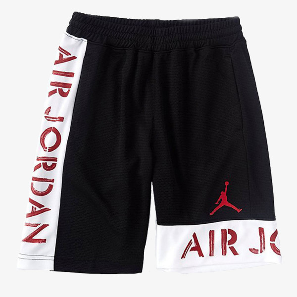 NIKE Šorc JORDAN JDB JUMPMAN AIR GFX SHORT