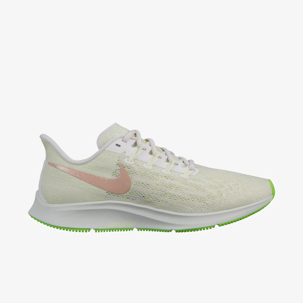 NIKE Patike WMNS NIKE AIR ZOOM PEGASUS 36