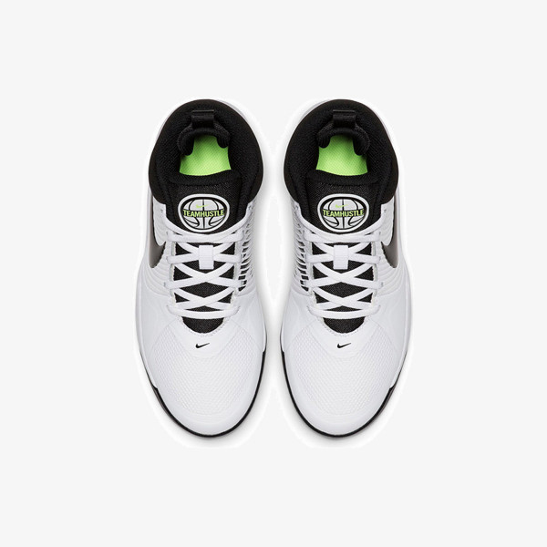 NIKE Patike TEAM HUSTLE D 9 (GS)