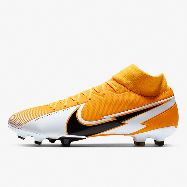 NIKE Patike SUPERFLY 7 ACADEMY FG/MG
