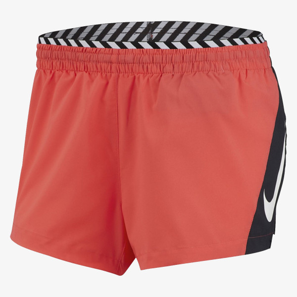 NIKE Šorc W NK ELEVATE SHORT SD