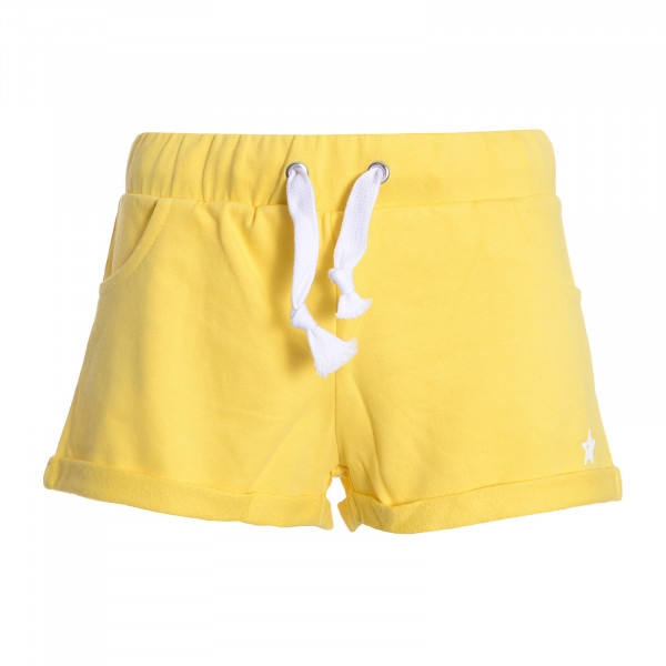 ATHLETIC Šorc SHORTS