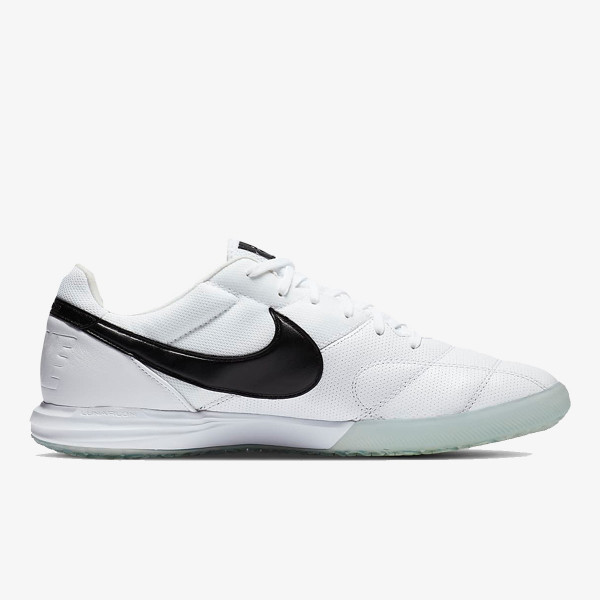 NIKE Patike THE NIKE PREMIER II SALA