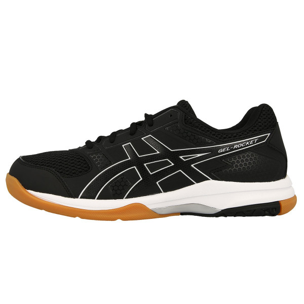 ASICS Patike GEL-ROCKET 8