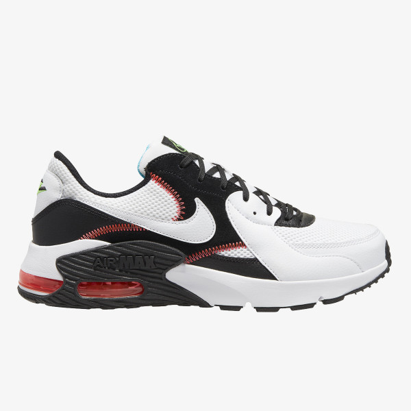 NIKE Patike NIKE AIR MAX EXCEE