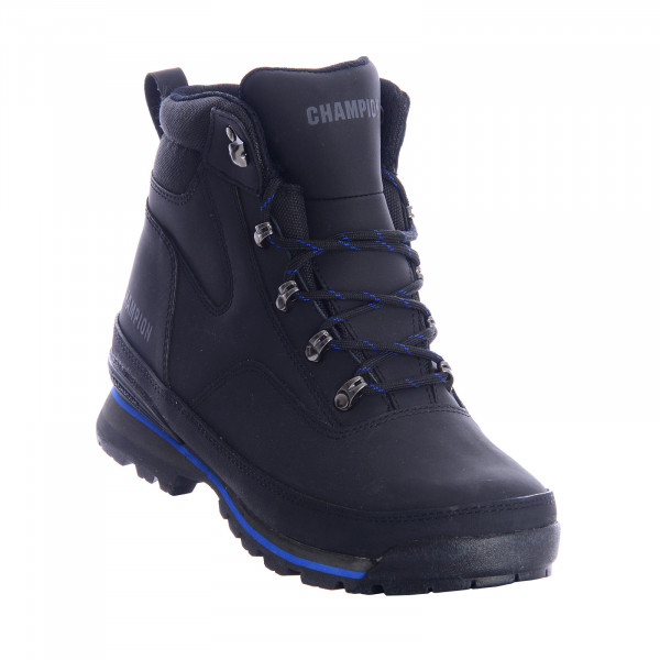 CHAMPION Cipele SNOW BOOTS