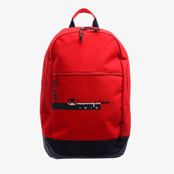 CHAMPION Ranac BACKPACK
