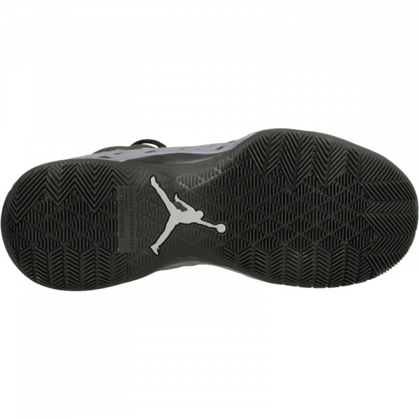 NIKE Patike JUMPMAN DIAMOND MID