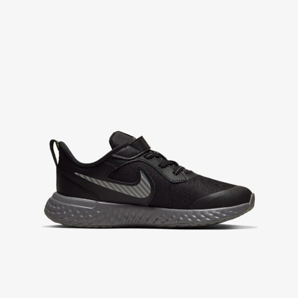 NIKE Patike NIKE REVOLUTION 5 HZ PSV
