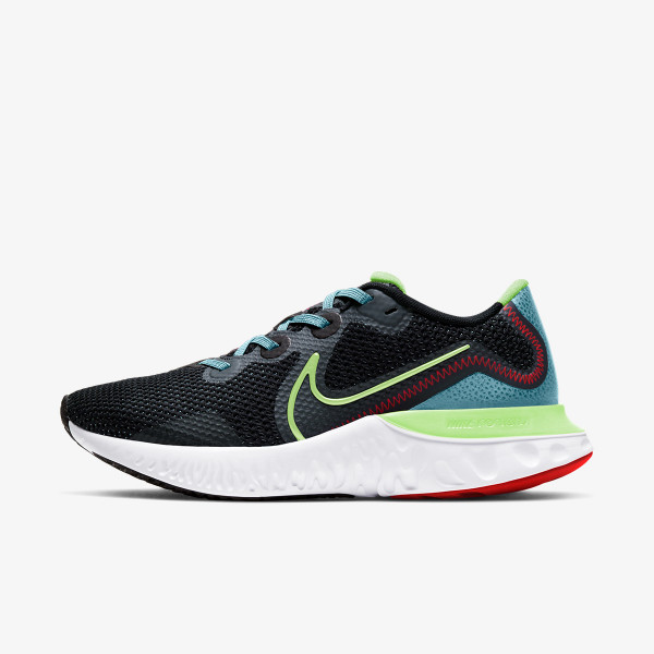 NIKE Patike WMNS NIKE RENEW RUN