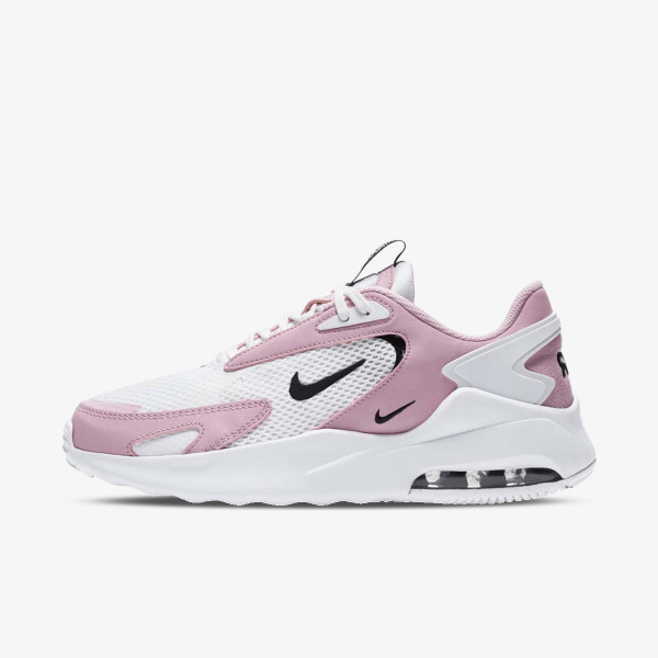 NIKE Patike WMNS NIKE AIR MAX BOLT