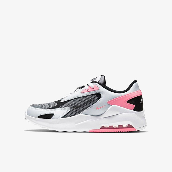 NIKE Patike NIKE AIR MAX BOLT BG