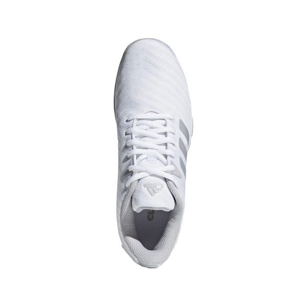 ADIDAS Patike BARRICADE COURT W