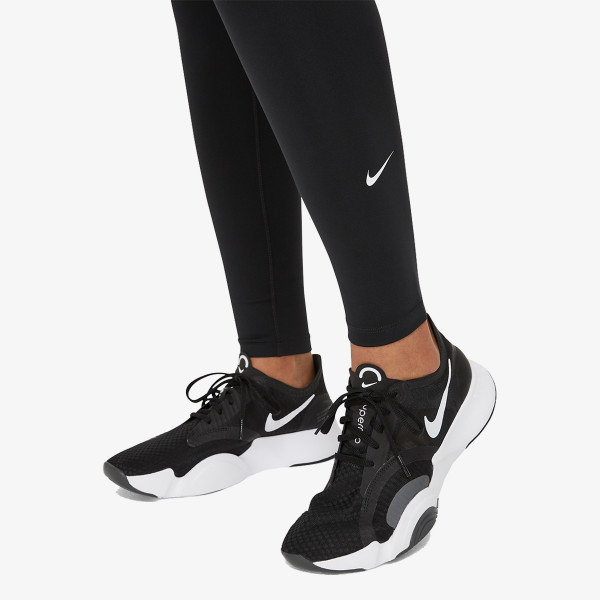 NIKE Helanke W NIKE ONE MR TGHT 2.0