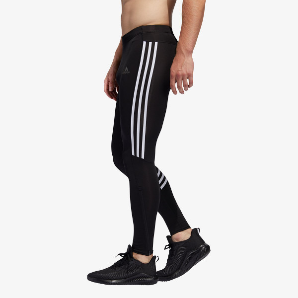 ADIDAS Helanke OTR 3S TIGHT M