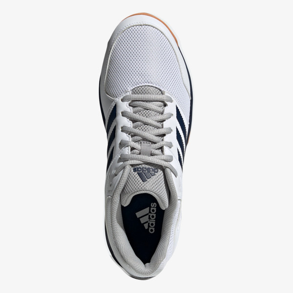 ADIDAS Patike Speedcourt M