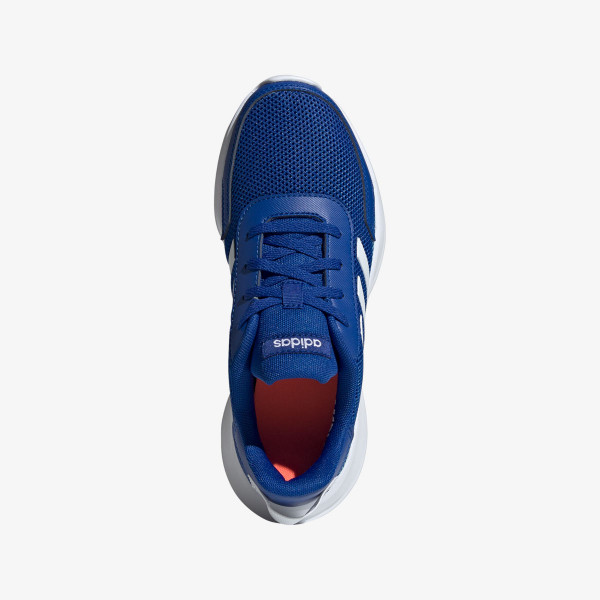 ADIDAS Patike TENSAUR RUN K
