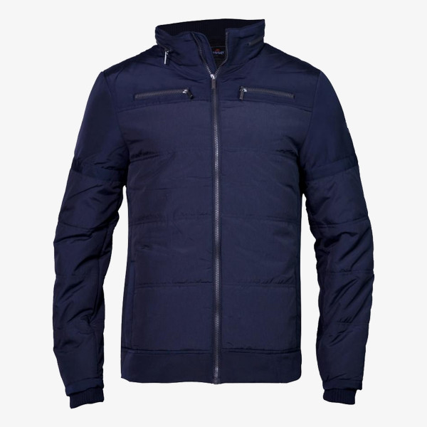 ELLESSE LORRI MENS JACKET