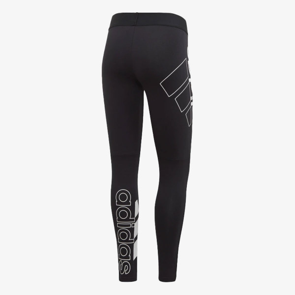 ADIDAS Helanke W 2CB 78TIGHT