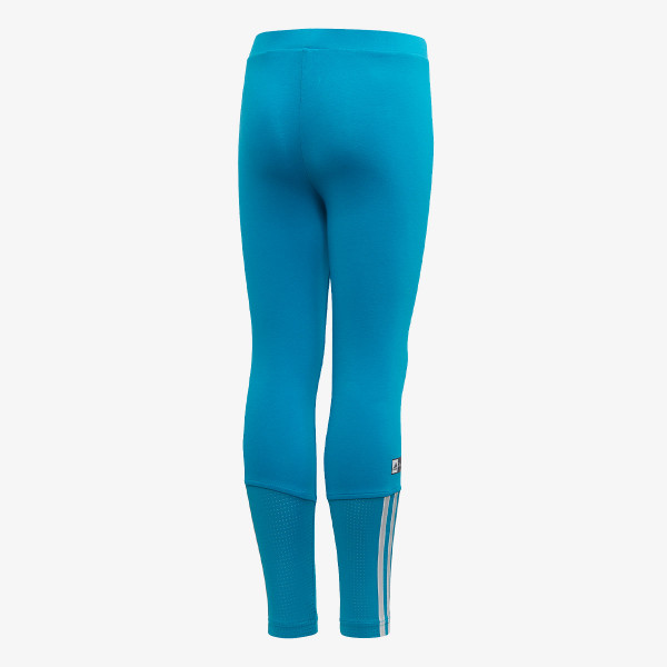 ADIDAS Helanke LG DY FRO Tight