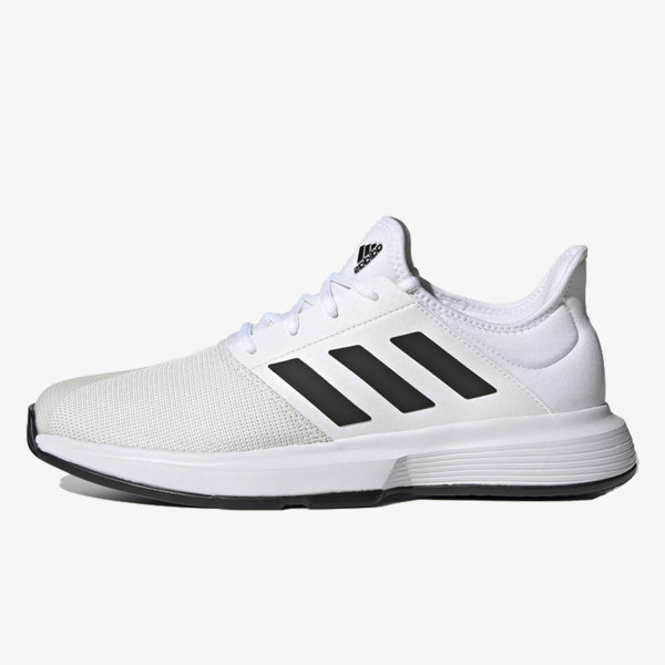 adidas Patike GameCourt M