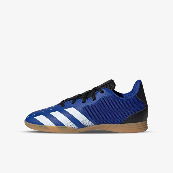 adidas PREDATOR FREAK .4 IN SALA J