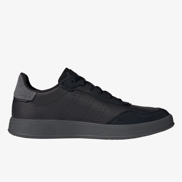 adidas Patike COURTPHASE