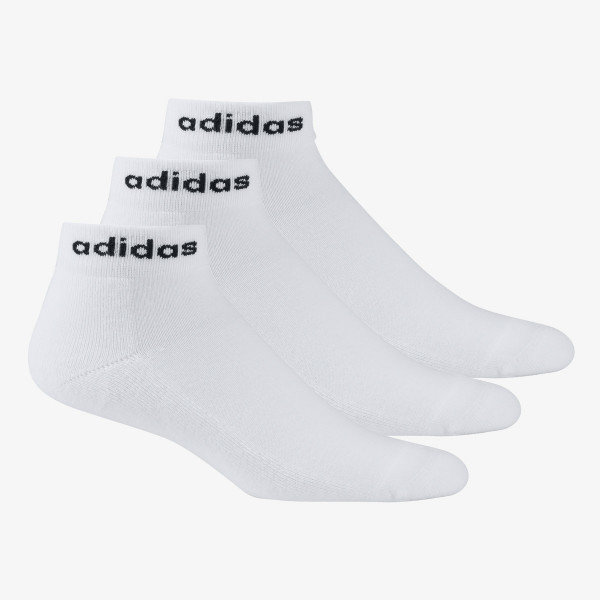 adidas HC ANKLE 3PP