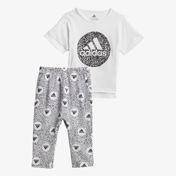 adidas I Tight Set