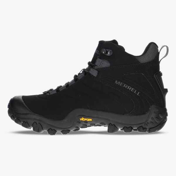 MERRELL Cipele CHAM 8 THERMO MID WP