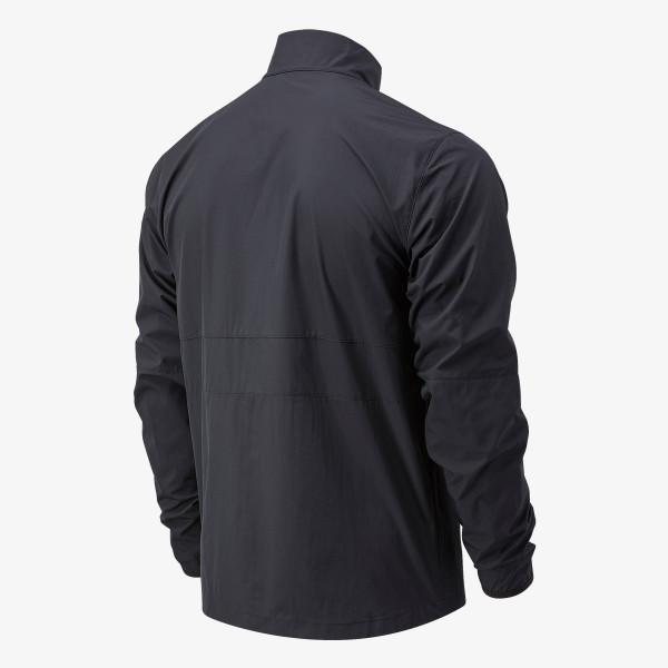 NEW BALANCE Jakna Core Run Jacket