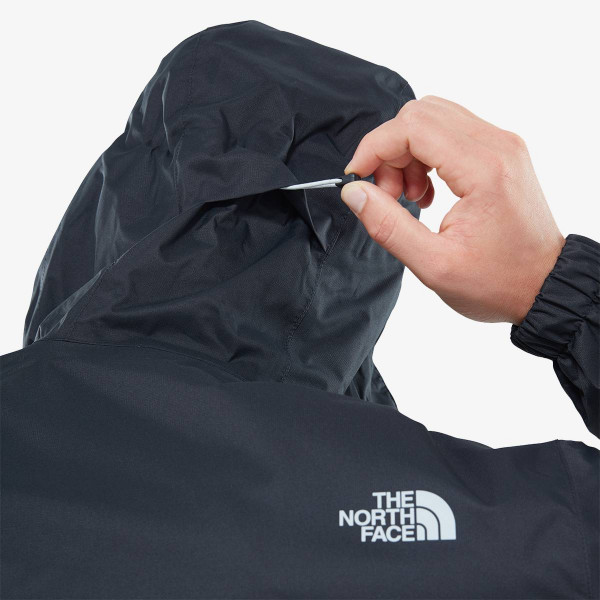 THE NORTH FACE Jakna THE NORTH FACE Jakna M QUEST JACKET - EU