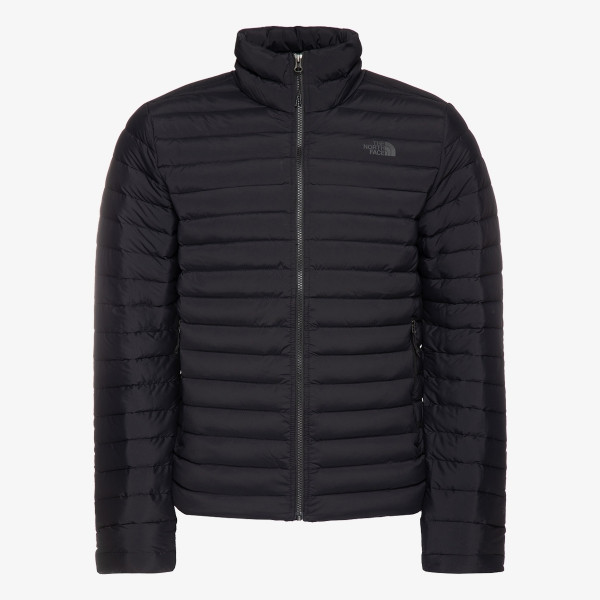 THE NORTH FACE Jakna M STRETCH DOWN JACKET